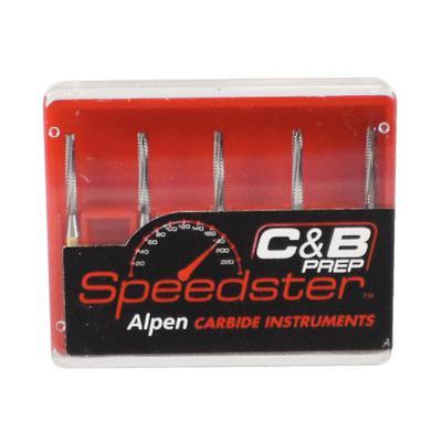 7436785_Speedster_Pkg