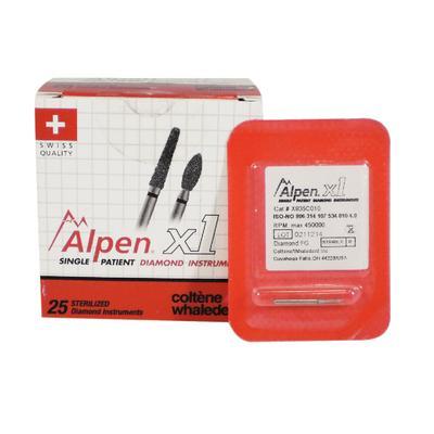 7469042_Alpen_Pkg