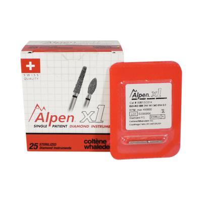 7469208_Alpen_Pkg