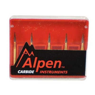 7434699_Alpen_Pkg