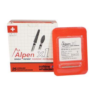 7469109_Alpen_Pkg