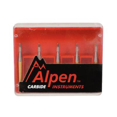7435357_Alpen_Pkg