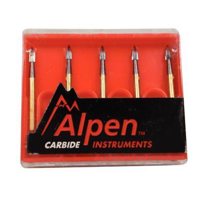 7434533_Alpen_Pkg