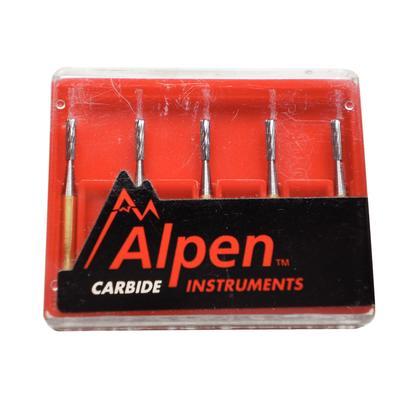 7434616_Alpen_Pkg