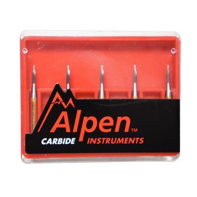 7434822_Alpen_Pkg
