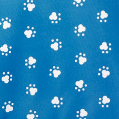 Lead-Free_Aprons_Paws