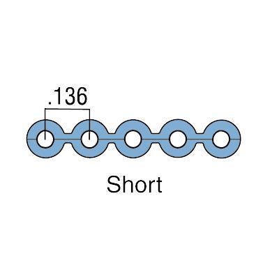 0958389