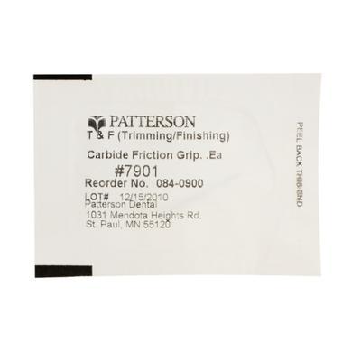 0840900_Patterson_Pkg