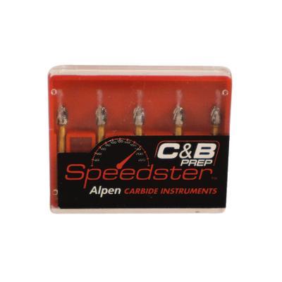 7436710_Speedster_Pkg
