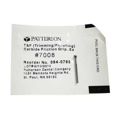 0840785_Patterson_Pkg