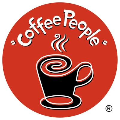 Coffee_People_Logo