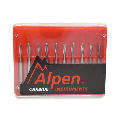 7431208_Alpen_IF