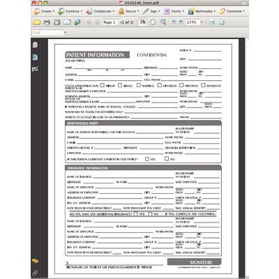 0277871_DDS_F_PDF