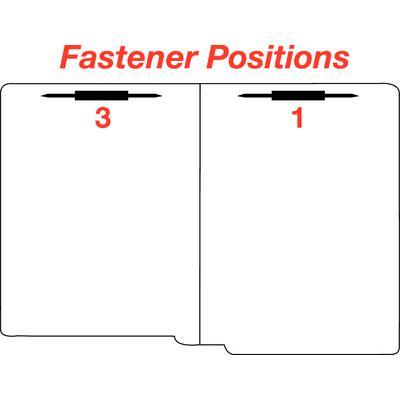 Fast_Pos_1-3