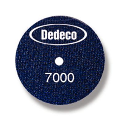 2543056