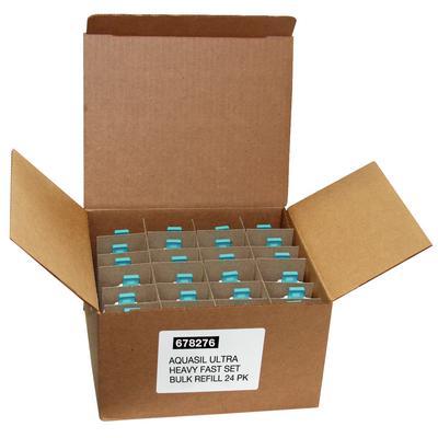 1806702_carton