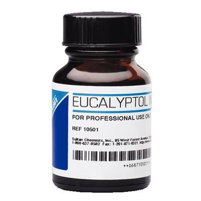 Patterson Auto Sales >> Eucalyptol USP, 1 oz - Sultan Healthcare, Inc.