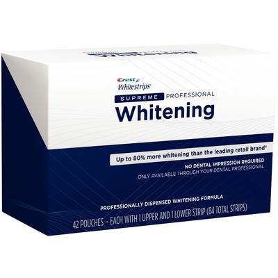 5494406_Crest_Whitestrips_Supreme