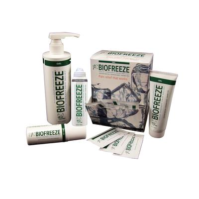 Biofreeze_group