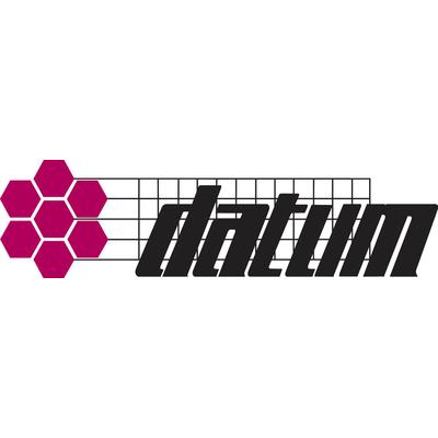 Datum_logo