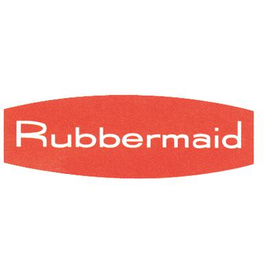 Rubbermaid_logo