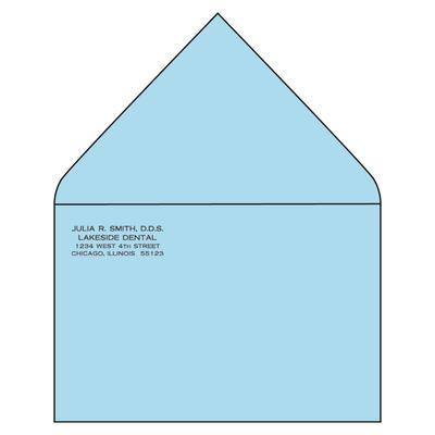 0702456_DDS_Blue