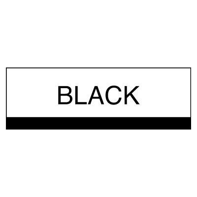 0752584_BLACK