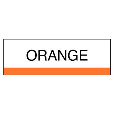 0752584_ORANGE