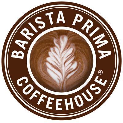 Barista_Prima_Logo_R