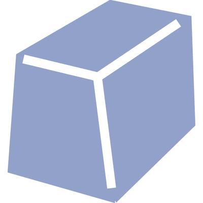 File_Box