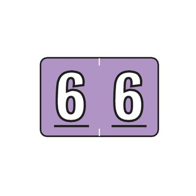 0524306