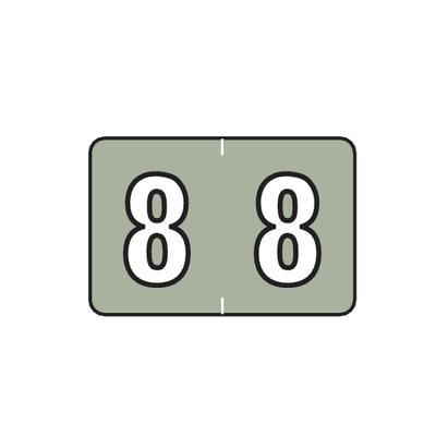 0524322