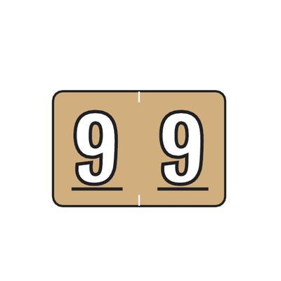 0524330