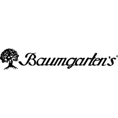 Baumgarten_Logo