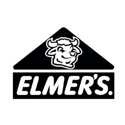 Elmers_Logo