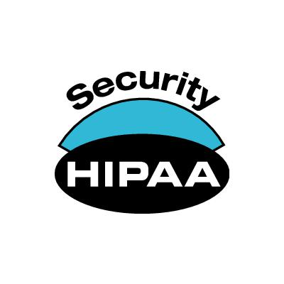 Security_HIPAA_ Logo