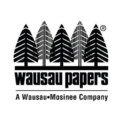 Wausau_logo