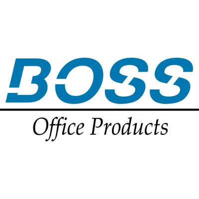BossOfficeProducts_Logo