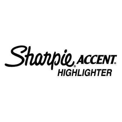SharpieACCENT_logo