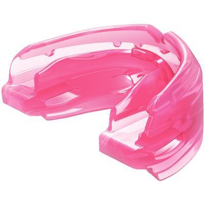 3210945_pink