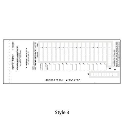 0110130_style3_cap