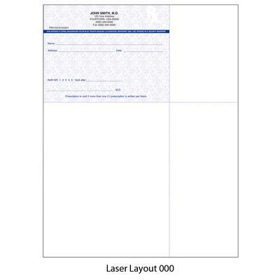 0242081_Laser_FL_Layout 000_cap