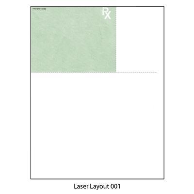 0242081_Laser_FL_Layout 001_cap