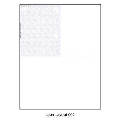 0242081_Laser_FL_Layout 002_cap
