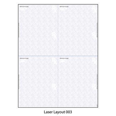 0242081_Laser_FL_Layout 003_cap