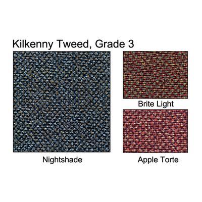 Kilkenny Tweed Grade 3