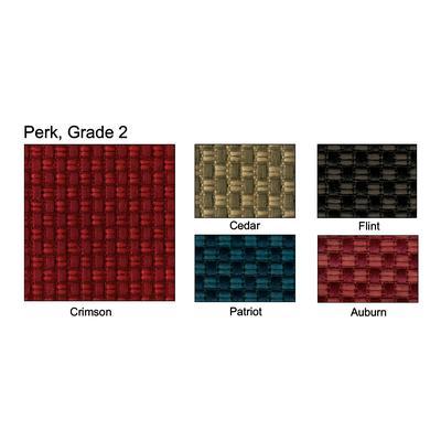 Perk Grade 2