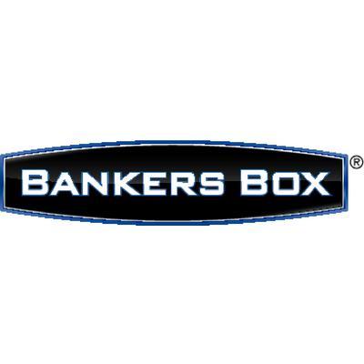 2013_Bankerbox Logo