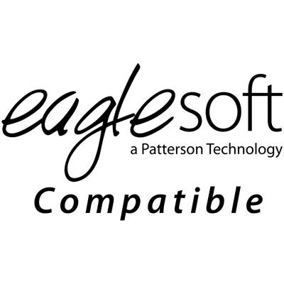 Eaglesoft_Logo_Text