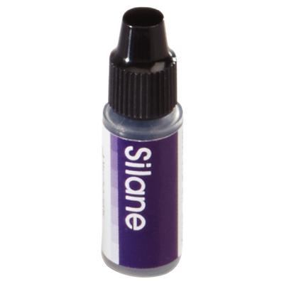 Lute-It® Silane – 3 ml Bottle - Pentron